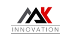 MAK Innovation